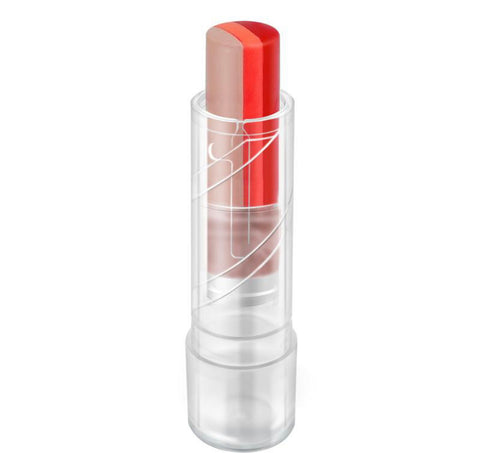 Kleancolor Triple Dimensions Rose Field Lipstick