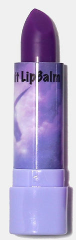 Unicorn Fruit Lip Balm - Grape