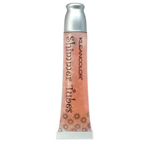 Kleancolor First Impression Shimmer Lip Gloss