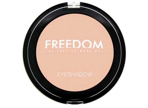 Revolution Freedom Eyeshadow Base