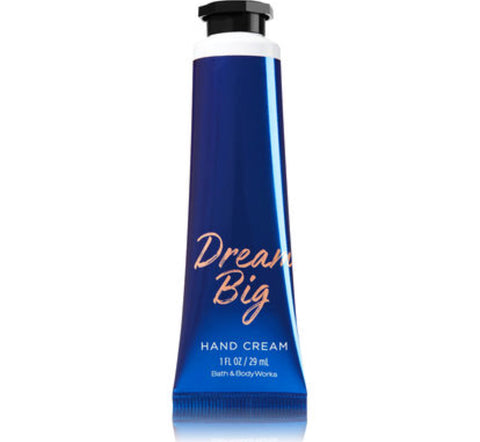 Bath & Body Works Dream Big Hand Cream