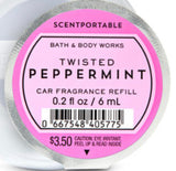 Bath & Body Works Scentportable Refills