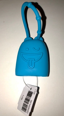 Bath & Body Works Emoji Blue Pocketbac Set
