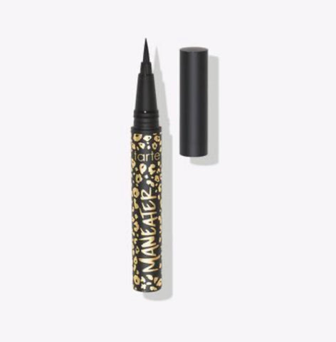 Tarte Maneater Double Duty Beauty Eyeliner