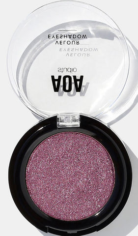 AOA Cruelty Free Vogue Velour Eyeshadow