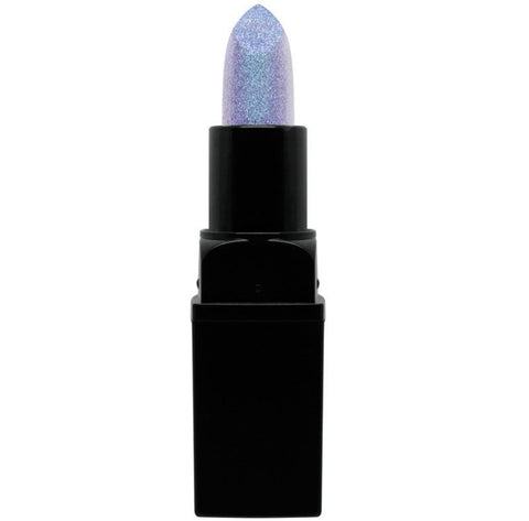 Kleancolor Moonbeams  Megawatts Metallic  Lip Stick