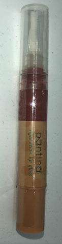 Pantina Hydration Sweet Pandora Lip Gloss