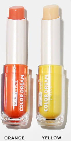 Color Dream Changing Lipbalm