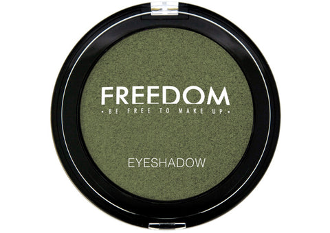 Revolution Freedom Eyeshadow Brights 225