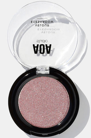 AOA Cruelty Free Lucky Star Velour Eyeshadow