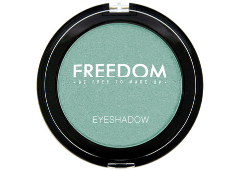 Revolution Freedom Eyeshadow Brights 223