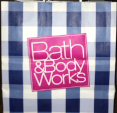 Bath & Body Works Anti Bac Mystery Bag