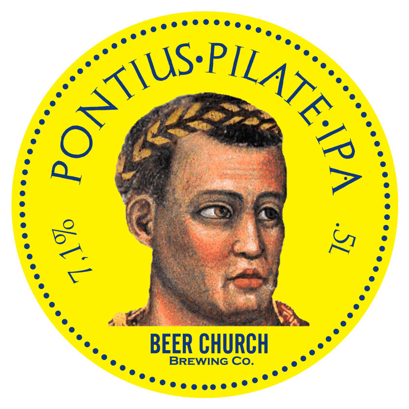 Beer Church Brewing Co    New Buffalo, Michigan's 1st Brewery   SWMI