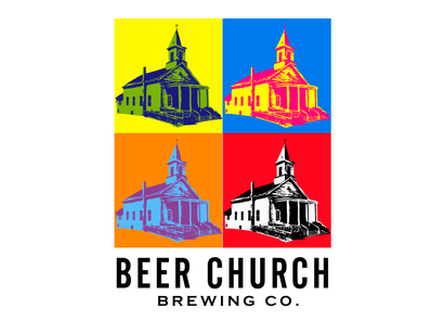 Beer Church Brewing Co New Buffalo Michigans 1st Brewery Swmi