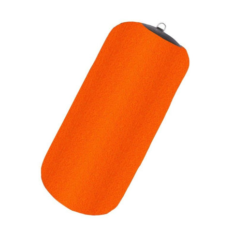 Fendress Mega Fender Covers Orange - For Fendress Mega Inflatable Fender