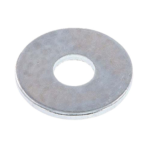 EMA 316 Stainless Steel Fender Washer (DIN 9021)