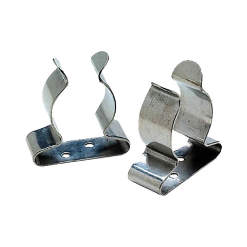 Seachoice Stainless Steel Spring Clamp