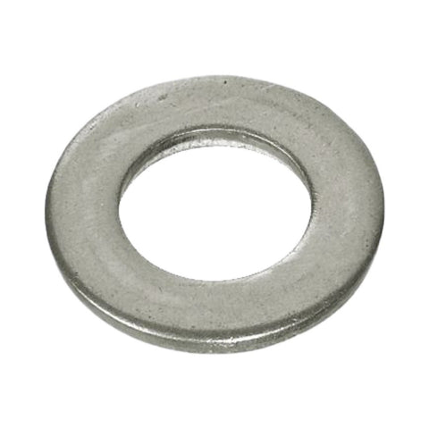 EMA 316 Stainless Steel Flat Washer (DIN 125)