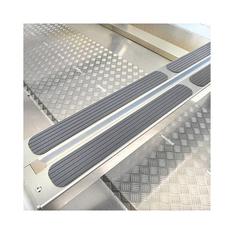 Ultralon U-Dek Self-Adhesive Marine Deck Thread - Surf Grip