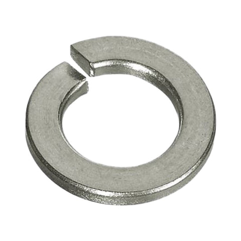 EMA 316 Stainless Steel Spring Washer (DIN 127)