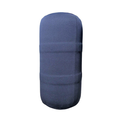 Fendress Neoprene Fender Cover