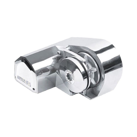 Muir Easyweigh H900 Horizontal Windlass