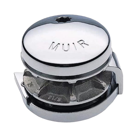 Muir VM500 Manual Vertical Windlass