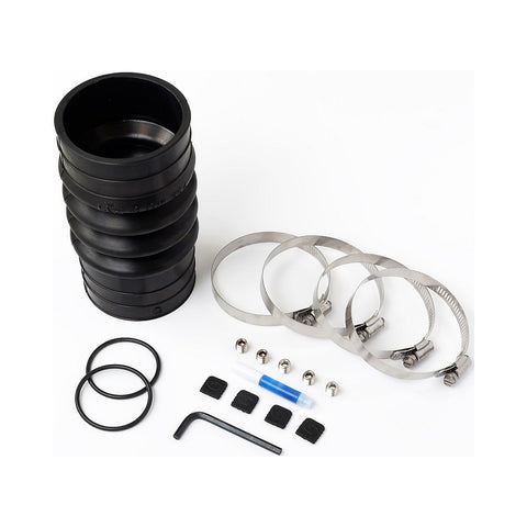 "PSS Shaft Seal Maintenance Kit Type A (Imperial) for Shaft Diameter 2"" to 2-3/4"""