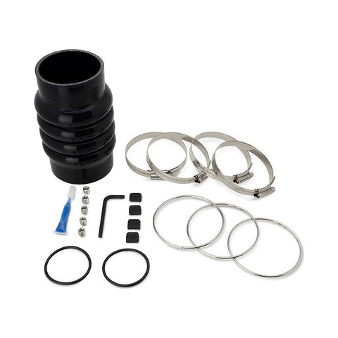 "PSS Pro Shaft Seal Maintenance Kit (Imperial) for Shaft Diameter 3"" to 3-3/4"""