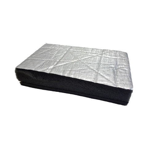 EMA Sorberbarrier Sound Insulation Foam