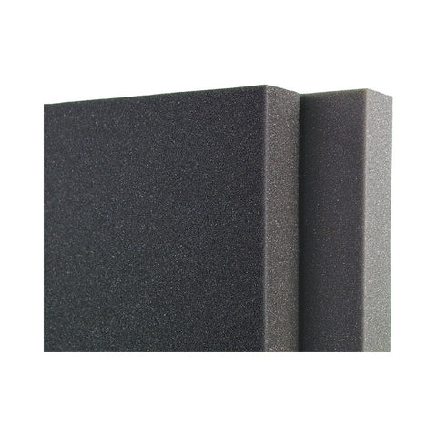 Pyrotek Sorberfoam Self-Adhesive Combustion Modified Acoustic Foam