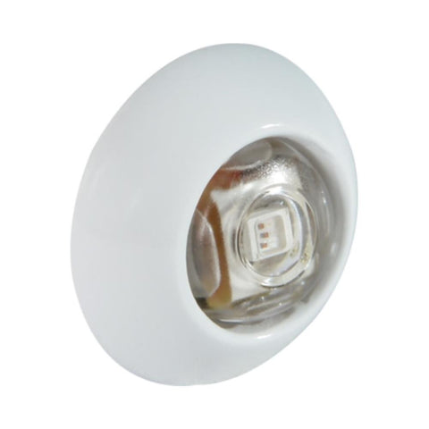 Lumitec Exuma Courtesy / Accent Light