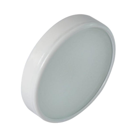 Lumitec Halo Flush Mount Down Light
