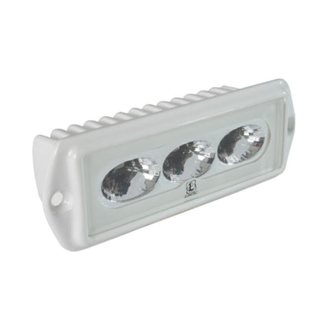 Lumitec CapriLT Flush Mount Flood Light