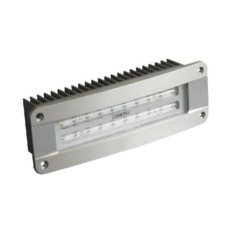 Lumitec Maxillume2 Flush Mount Flood Light