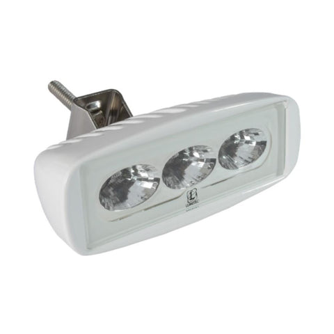 Lumitec CapreraLT Bracket Mount Flood Light