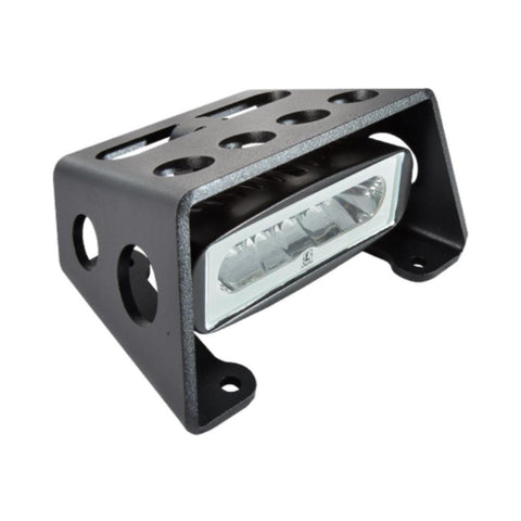 Lumitec Diesel Extreme Duty Flood Light