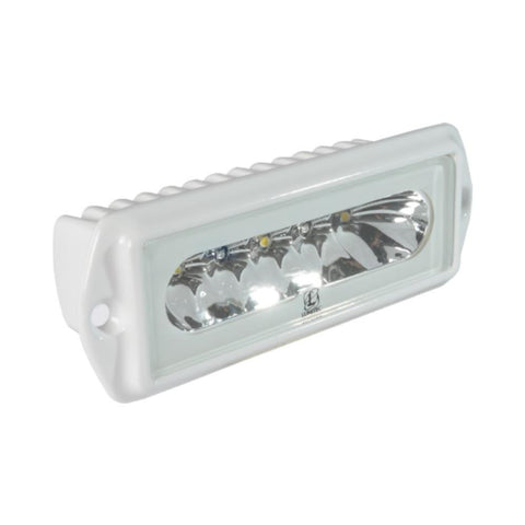 Lumitec Capri2 Flush Mount Flood Light
