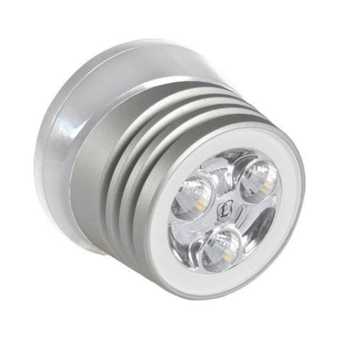 Lumitec Zephyr Spreader / Deck Light