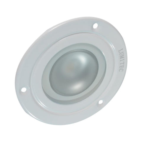 Lumitec Shadow Flush Mount Down Light
