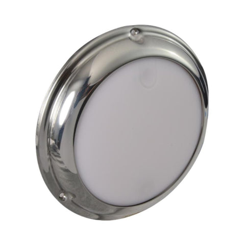 Lumitec Touch Dome Light