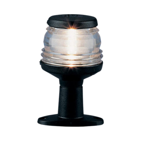 Aqua Signal Series 20 Pedestal Navigation Lights