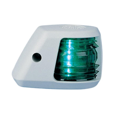 Aqua Signal Series 20 Side-mount Navigation Lights