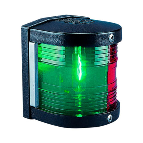 Aqua Signal Series 25 Classic Side-mount Navigation Lights