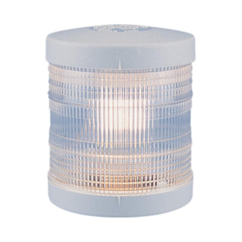 Aqua Signal Series 25 Standard All-round Navigation Lights