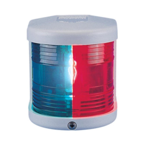 Aqua Signal Series 25 Standard Side-mount Navigation Lights