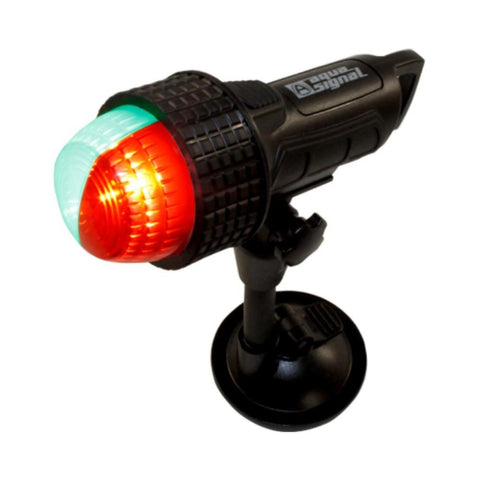 Aqua Signal Series 27 LED Portable Navigation Lights
