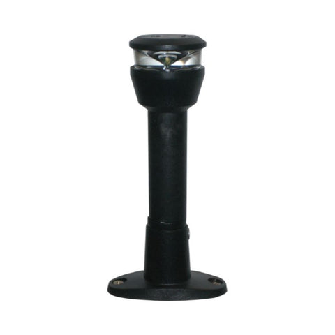 Aqua Signal Series 30 LED Pedestal Navigation Lights
