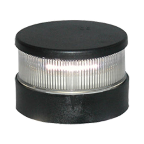 Aqua Signal Series 34 LED All-round Navigation Lights