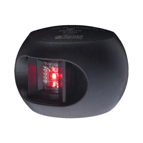 Aqua Signal Series 34 LED Side-Mount Navigation Lights